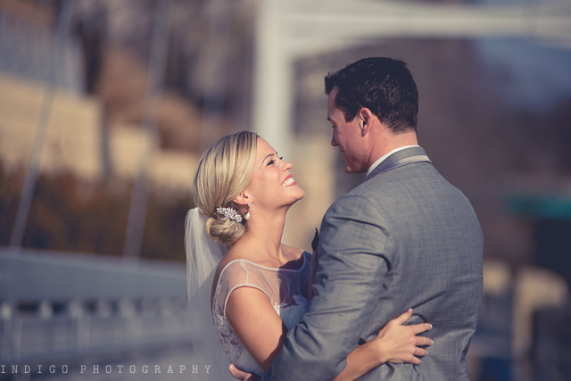 rockford-il-radisson-weddings-16