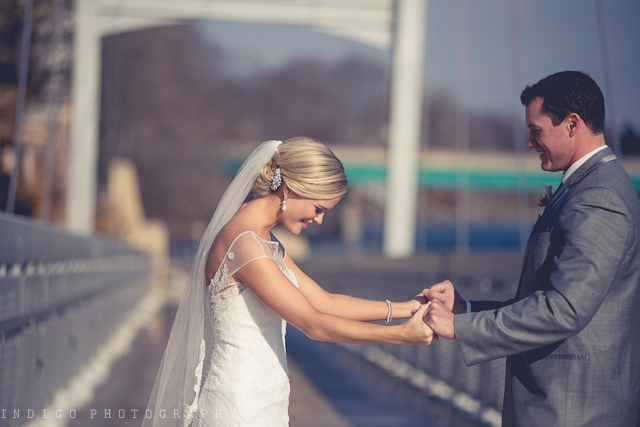 rockford-il-radisson-weddings-18