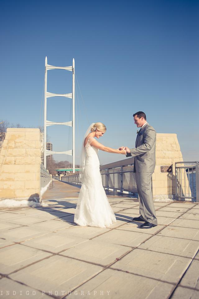 rockford-il-radisson-weddings-19