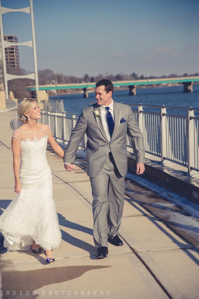 rockford-il-radisson-weddings-20