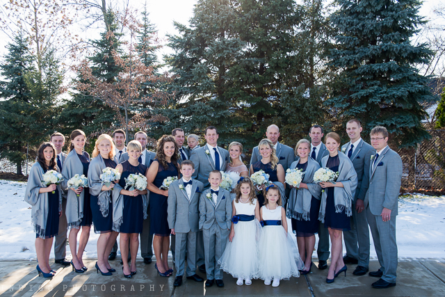 rockford-il-radisson-weddings-23