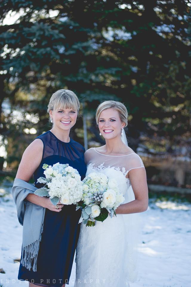 rockford-il-radisson-weddings-25