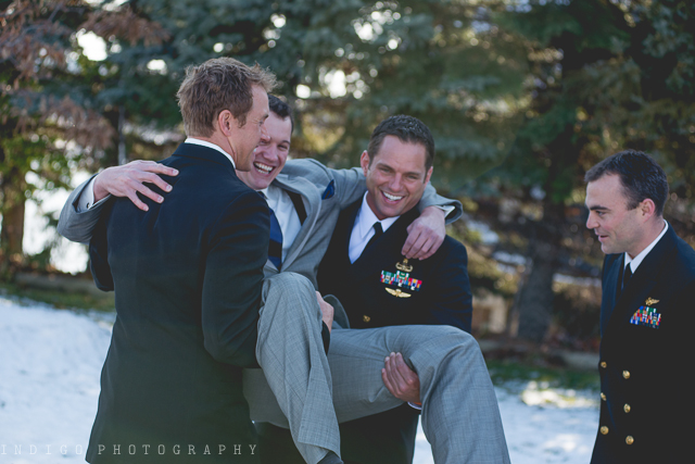rockford-il-radisson-weddings-26
