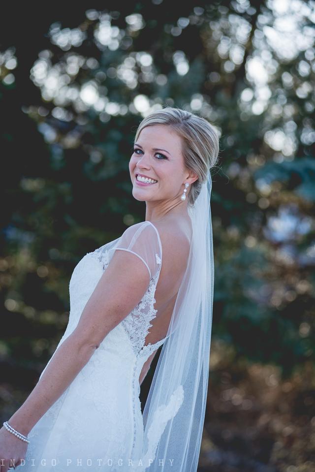 rockford-il-radisson-weddings-27