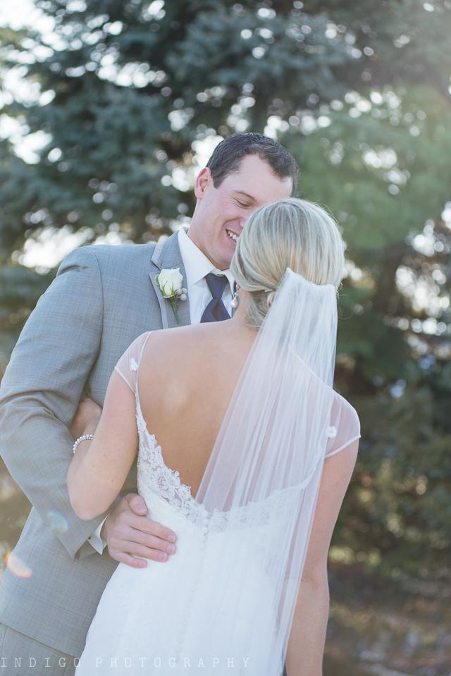 rockford-il-radisson-weddings-28