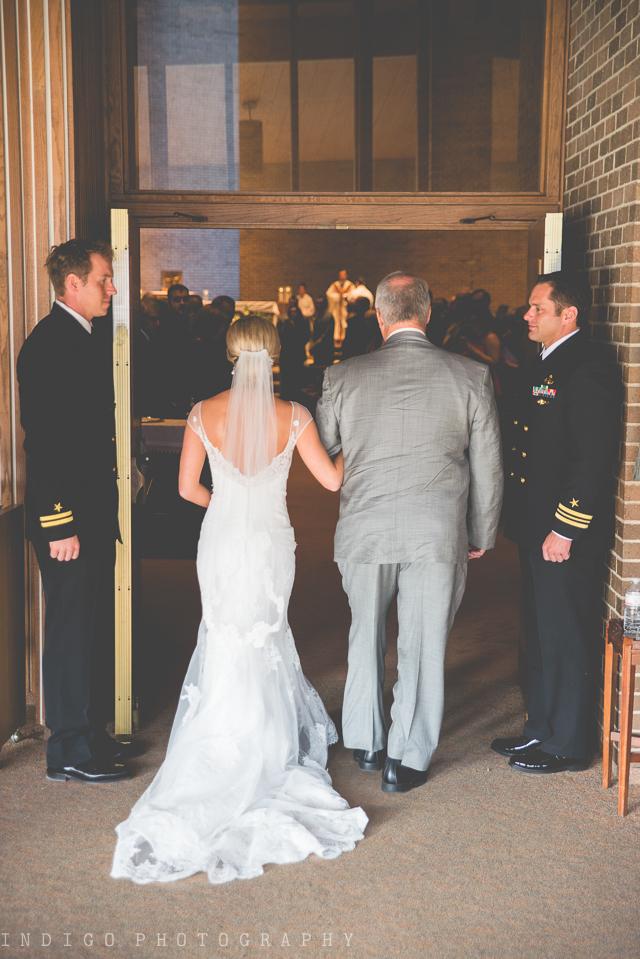 rockford-il-radisson-weddings-32