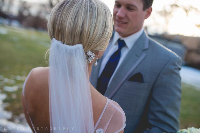 rockford-il-radisson-weddings-34