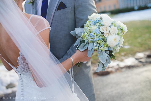 rockford-il-radisson-weddings-35