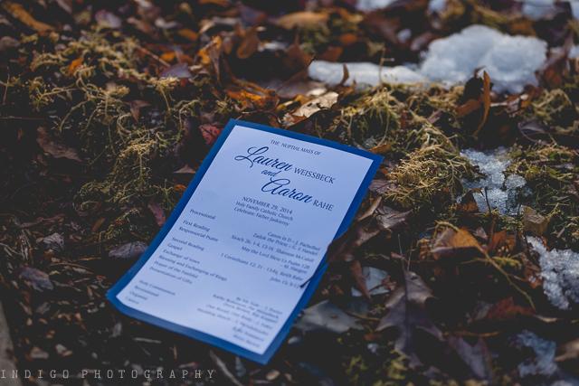 rockford-il-radisson-weddings-36