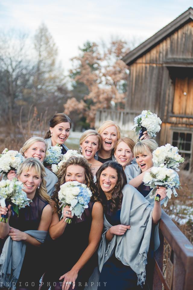 rockford-il-radisson-weddings-44