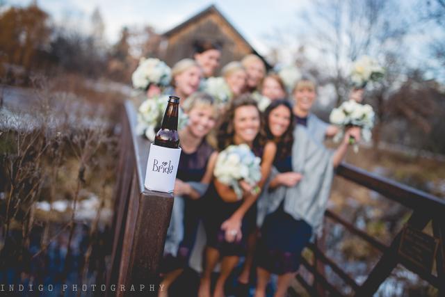 rockford-il-radisson-weddings-45