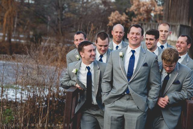 rockford-il-radisson-weddings-47