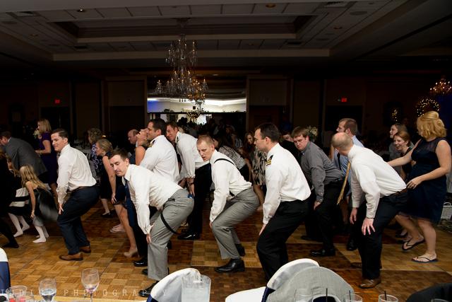 rockford-il-radisson-weddings-84