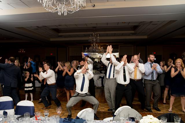 rockford-il-radisson-weddings-85