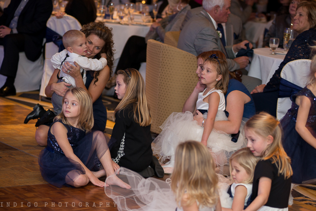 rockford-il-radisson-weddings-67