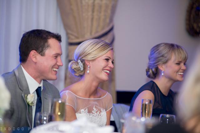 rockford-il-radisson-weddings-60