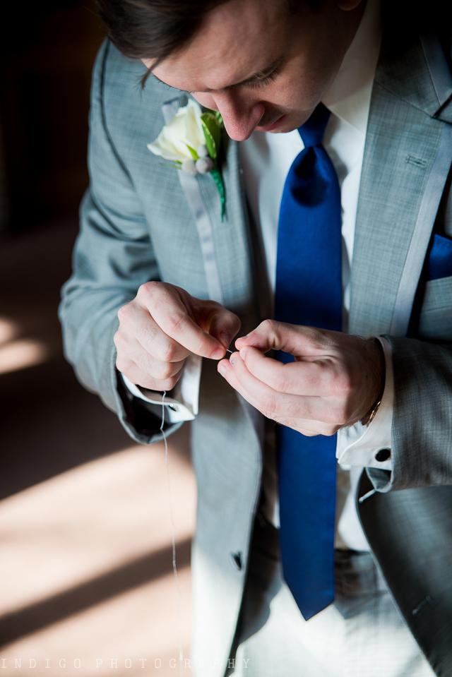 rockford-il-radisson-weddings-3-2