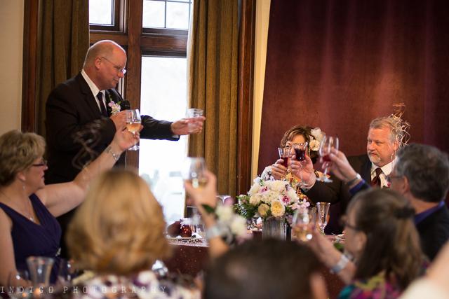 rockford-il-wedding-photographers-50