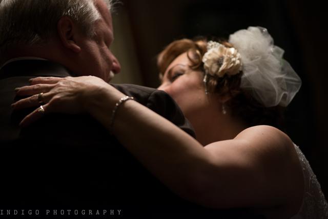 rockford-il-wedding-photographers-52