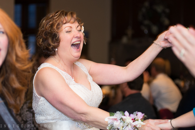 rockford-il-wedding-photographers-55
