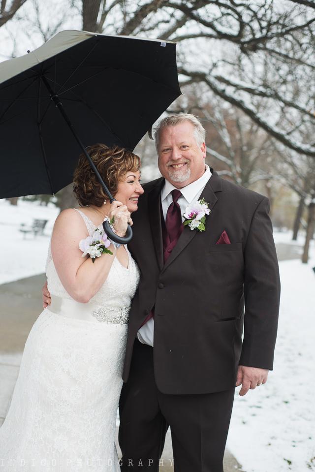 rockford-il-wedding-photographers-43