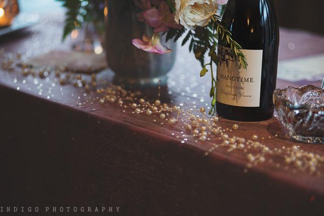 rockford-il-wedding-photographers-46