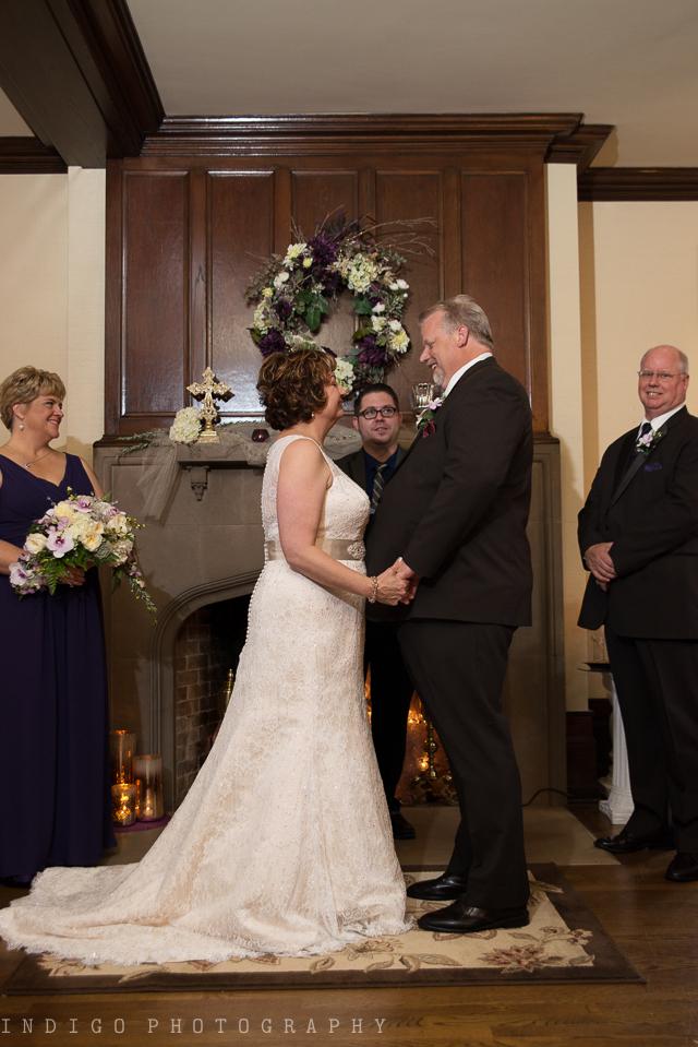 rockford-il-wedding-photographers-32