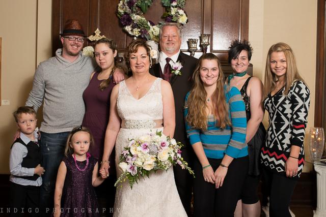 rockford-il-wedding-photographers-35