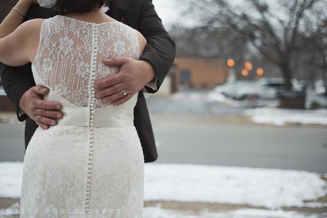 rockford-il-wedding-photographers-40