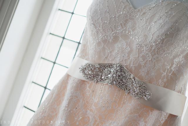 rockford-il-wedding-photographers-10