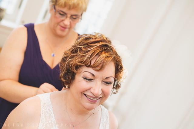 rockford-il-wedding-photographers-16
