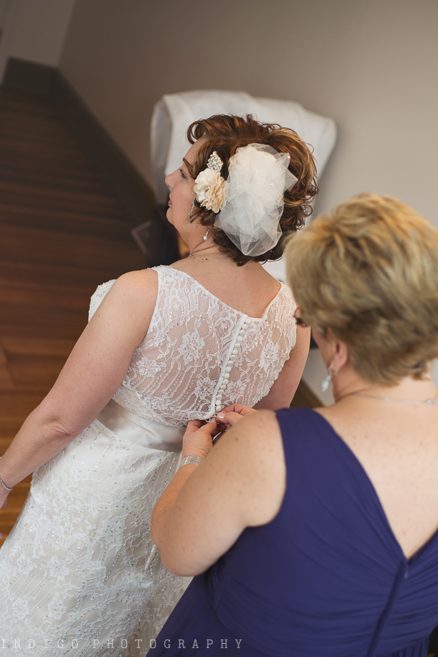 rockford-il-wedding-photographers-17