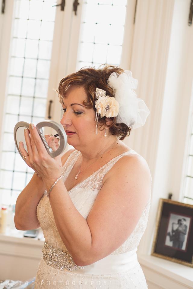 rockford-il-wedding-photographers-18
