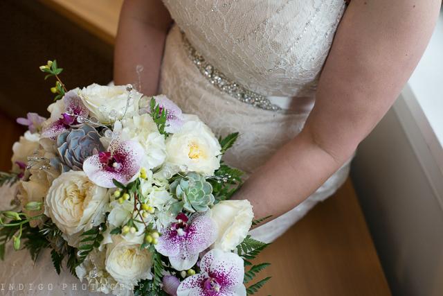 rockford-il-wedding-photographers-21