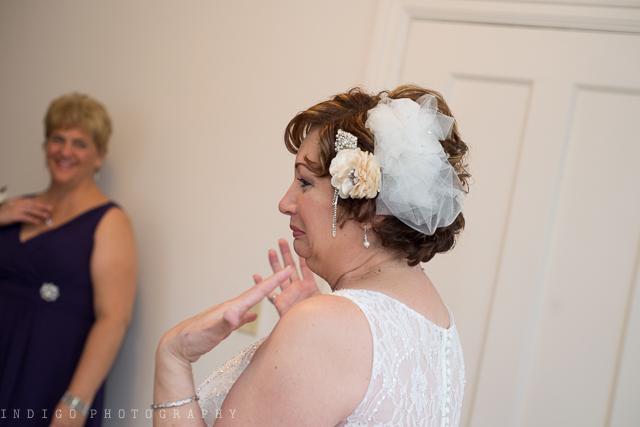 rockford-il-wedding-photographers-22