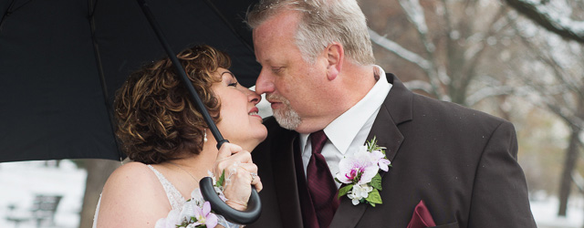 rockford-il-wedding-photographers-42