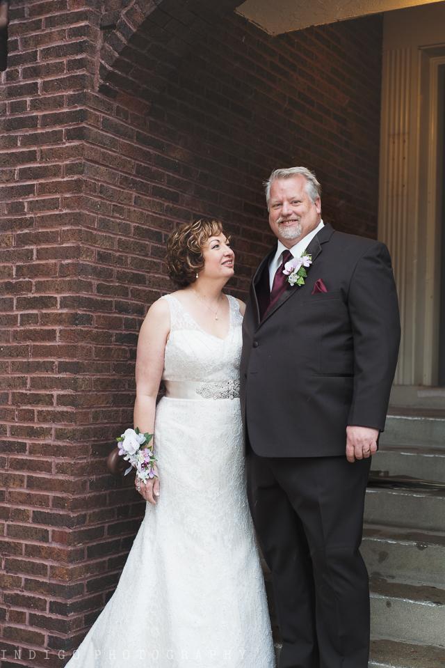 rockford-il-wedding-photographers-3-2