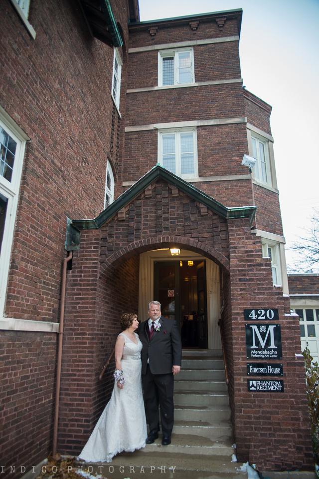 rockford-il-wedding-photographers-1-2