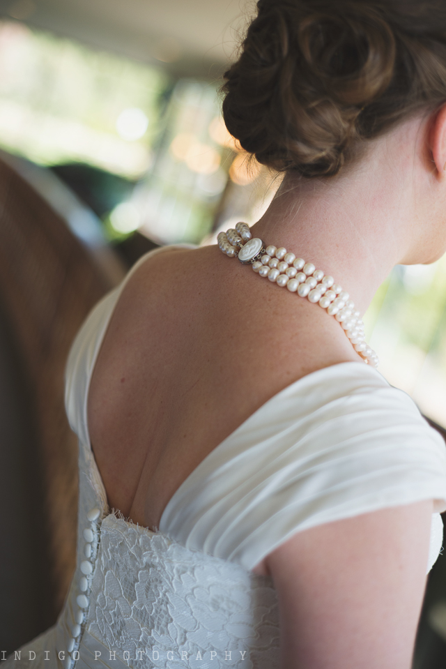 rockford-il-wedding-photographers-2
