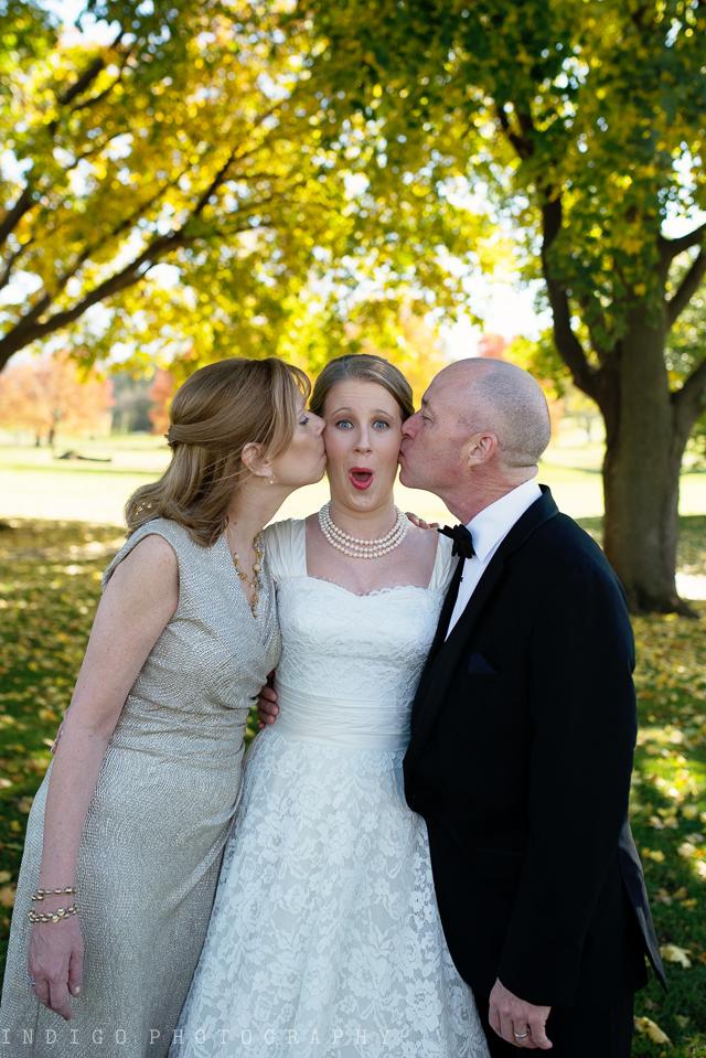 rockford-il-wedding-photographers-12