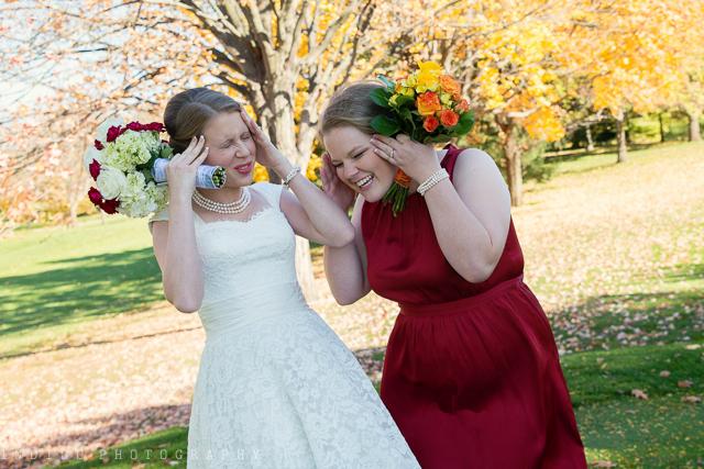 rockford-il-wedding-photographers-25