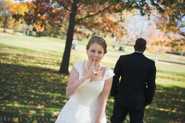 rockford-il-wedding-photographers-27