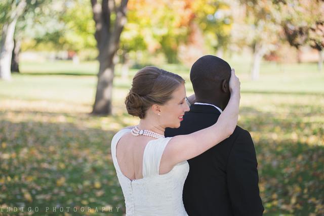 rockford-il-wedding-photographers-28