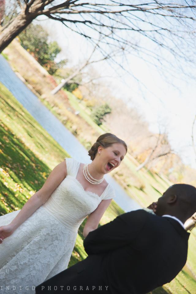 rockford-il-wedding-photographers-30