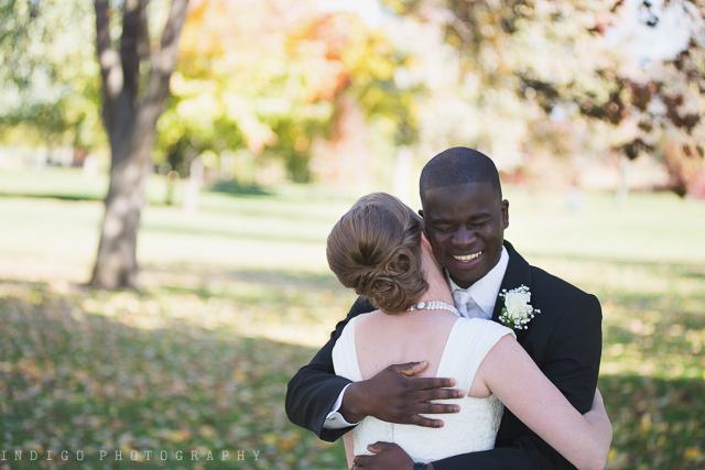 rockford-il-wedding-photographers-33