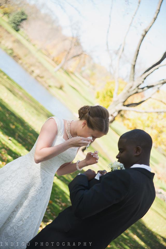 rockford-il-wedding-photographers-39