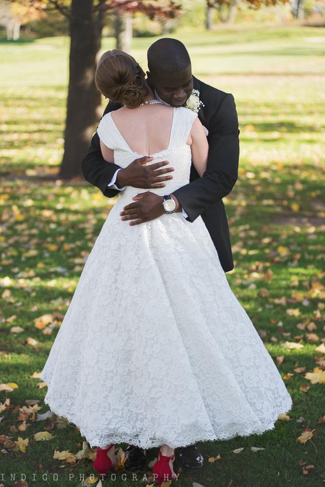 rockford-il-wedding-photographers-41