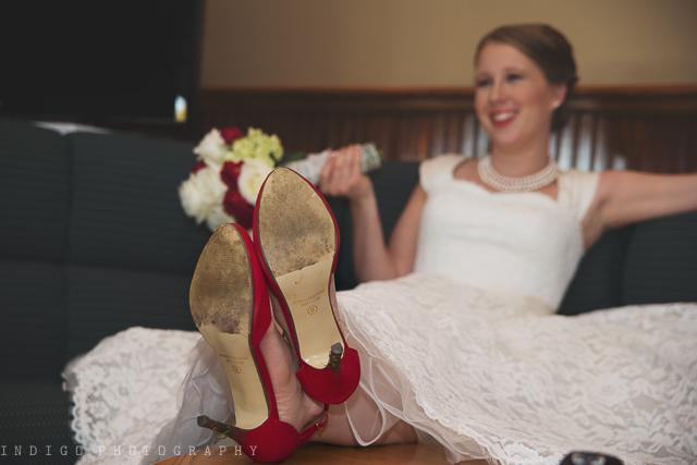 rockford-il-wedding-photographers-51