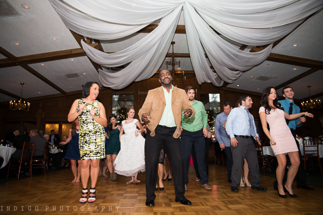 rockford-il-wedding-photographers-88
