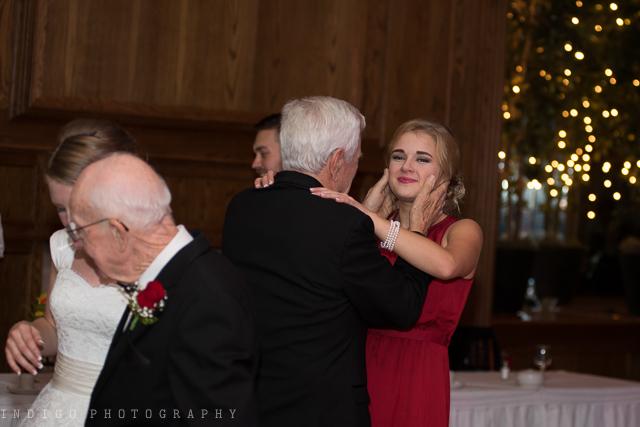 rockford-il-wedding-photographers-92